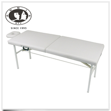 White Adjustable Tattoo Massage Facial Table Bed Chair Barber Beauty Salon Spa Equipment