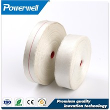 Personalized fiberglass insulation tape