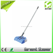 2016 electrical rechargeable sweeper vacuum cleaner