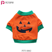 New Arrival Halloween Costume Dogs Cats Cute Cartoon Clothes Of Dog