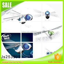 wholesale fly dragonfly rc helicopter on sale