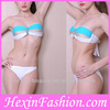 Wholesale Top Sale Bandeau Swimsuits Tumblr