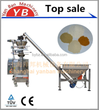 High quality automatic power black pepper processing machin