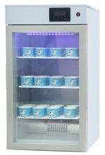 Hot selling yogurt machine/yogurt making