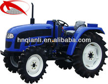 QLN404 40hp 4wd tractors supply yesterday tractor low pricetractor
