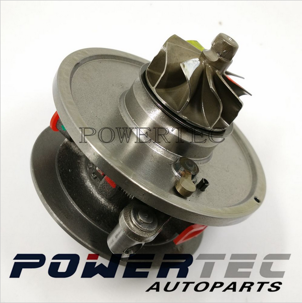 Turbo 54399880058 / 54399700058 / 03G253016G / 03G253010D / 2X0253019A / 2X0253019 Turbocharger for VW T5 Transporter 1.9 TDI