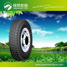 alibaba china truck tire 14.5r20 with DOT ECE ISO CCC GCC NOM Soncap EU-lable Inmetro