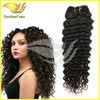 alibaba express brazil hair products fast delivery cheap brazilian virgin hair bulk