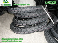 LOTOUR brand indonesia motorcycle tyre