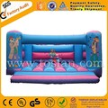 inflatable outdoor jumper A1063