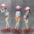 Make Custom 3D Cartoon Action Figure Anime, Oem 3D Anime Cartoon Action Figure Maker
