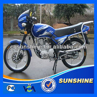 Bottom Price Amazing 150cc crusier racing motorcycles