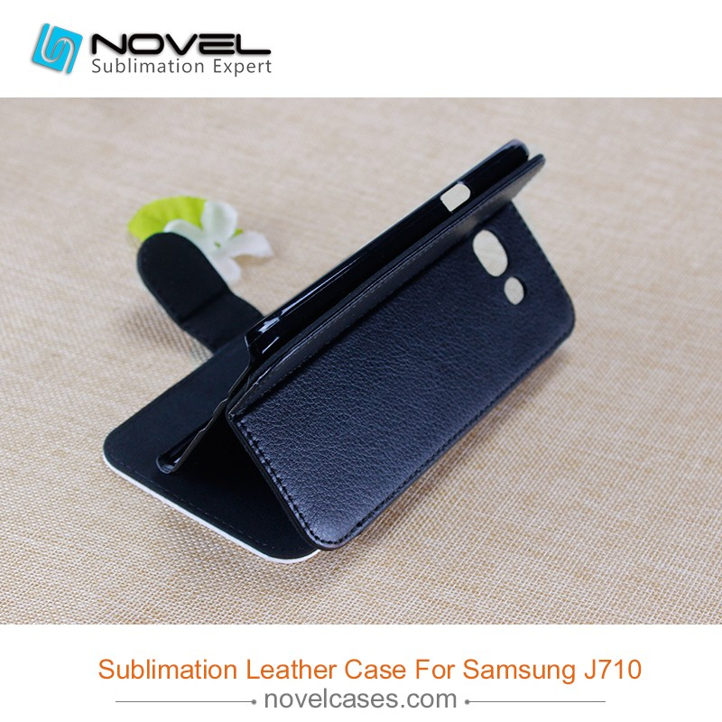 Leather-Samsung-J710-PC.6.jpg