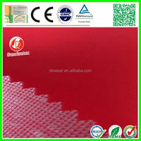 artificial wearproof roll fabric leather for furniture