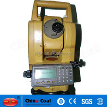 GPT3502Ln Total Station Surveying Equipment Philippines
