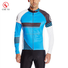 Men' s Short Sleeve Cycling Clothing Racing Clothing Wholesale