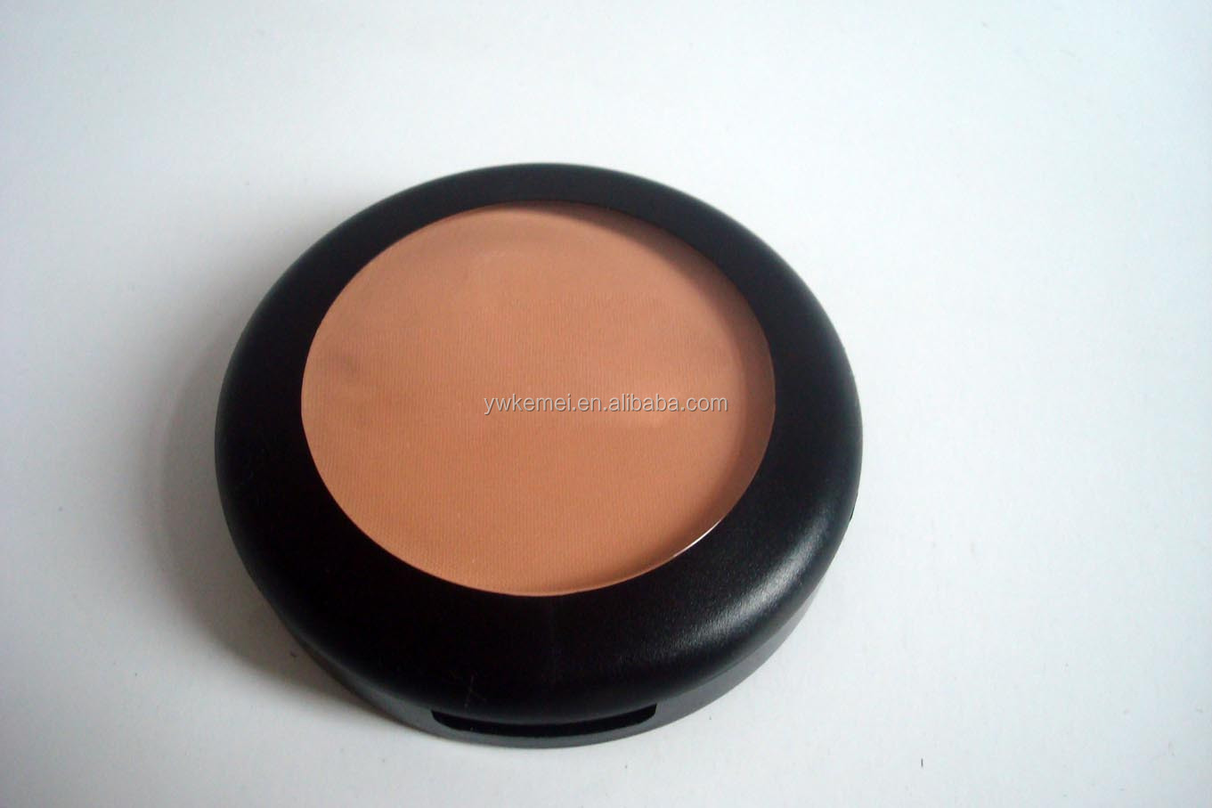 Hot sale smooth mineral compact powder
