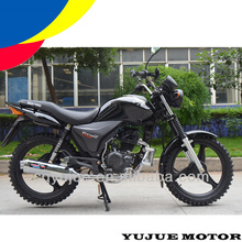 electric Military street Motobike 125cc for sale
