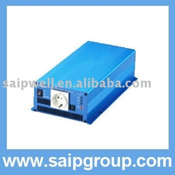 2013 New design Pure Sine Inverter 48vdc to 220vac