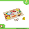 /product-detail/wooden-educational-toy-animal-farm-puzzle-game-for-children-chinese-kids-games-60399357330.html
