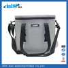 Initi Insulated beer cooler bag