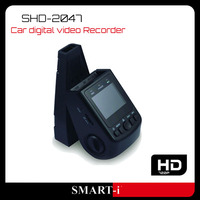 Factory Low Price K6000 Carcam HD Car DVR With G-Sensor
