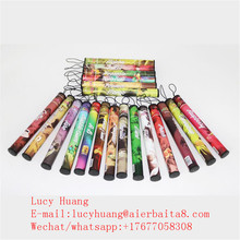 e shisha electronic hookah pen 500 puffs shisha time pens wholesale alibaba sex products in dubai