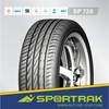 205/45ZR17 Auto Reifen from state-owned factory PCR buy tyre on line