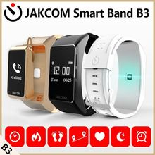 Jakcom B3 Smart Watch New Product Of Christmas Decoration Supplies Like Guitars Shoe Tree Snow