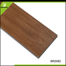Hot sale best quality vinyl floor plank with interlock system