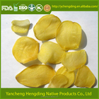 Best selling Dehydrated potato / Mashed potato low fat and sugar as Chips, Puffed foods, Instant Puree...
