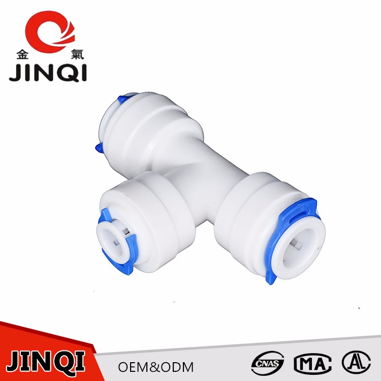 Wholesale Hot selling quick connects fitting for water dispenser