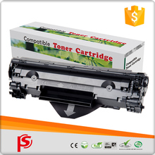 Compatible Cartridge cartridge toner CF283A