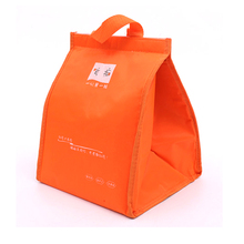 New design best quality inflatable lunch cooler bag