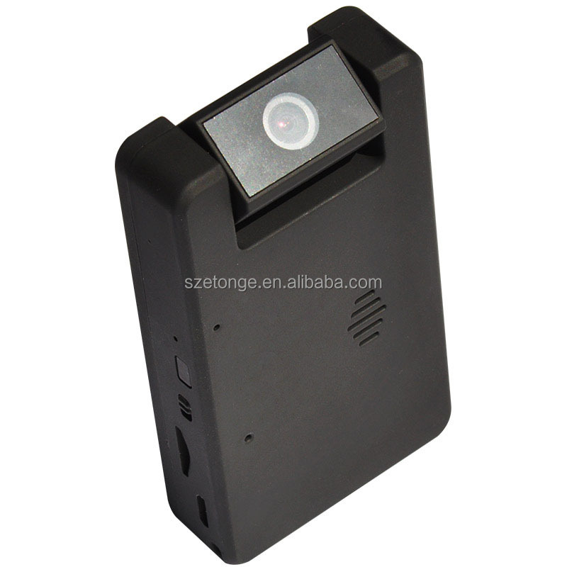 in house spy camera shop black box hidden cameras at home