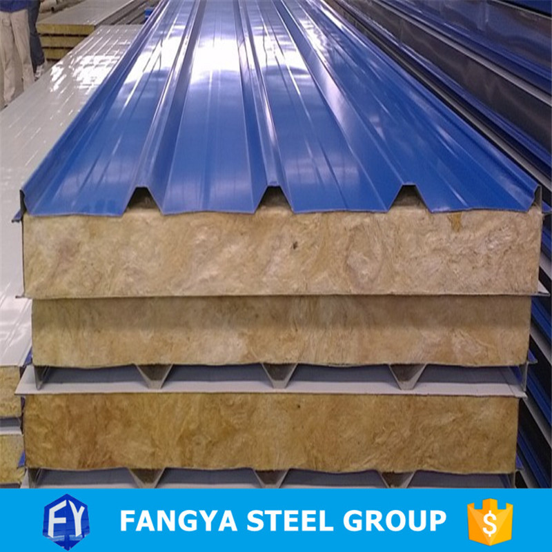 trade assurance supplier ! gi roof sheets size corrugated steel wall sheet with color coating