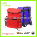 Family picnic practical sandwich cooler bag