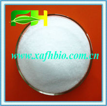 L-Serine for Food Additive CAS:56-45-1