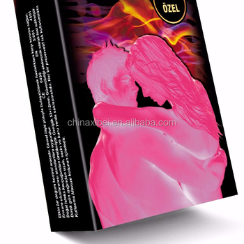 Male Spike Condoms, Best Selling Spike Condoms, OEM spike Condoms