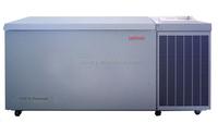 150L -150 degree chest Cryogenic Freezer/ULT Freezer
