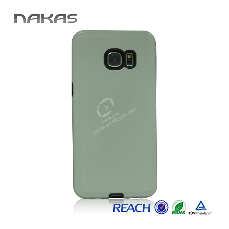 Guangzhou wholesale hard back cover case for samsung galaxy grand duos