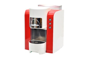 Lavazza point FAP capsule coffee machine