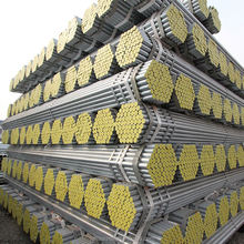 weight of gi square pipe erw gi pipegi pipe price from china pipe clamp galvanized