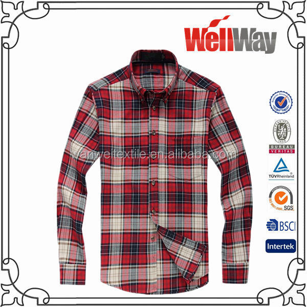 wholesale apparel pictures of casual dress shirts for men
