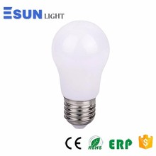 7W 10W 12w led bulb, Led Bulb Lights CE&RoHS BIS Approved Aluminum led bulb