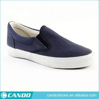 Flats Woman 2014 Latest Canvas Shoes For Men And Sneaker For Men