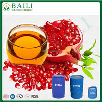 Body building Pomegranate Seed Oil essential oil healthcare supplement