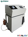 AC380V, 50HZ Explosion-proof Dual Gun Refrigerant Charging Machine