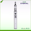 Alibaba express new industrial product ideas vision ecig lava tube s75