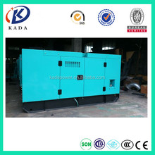 Electric generator price diesel genset stamford generator manual
